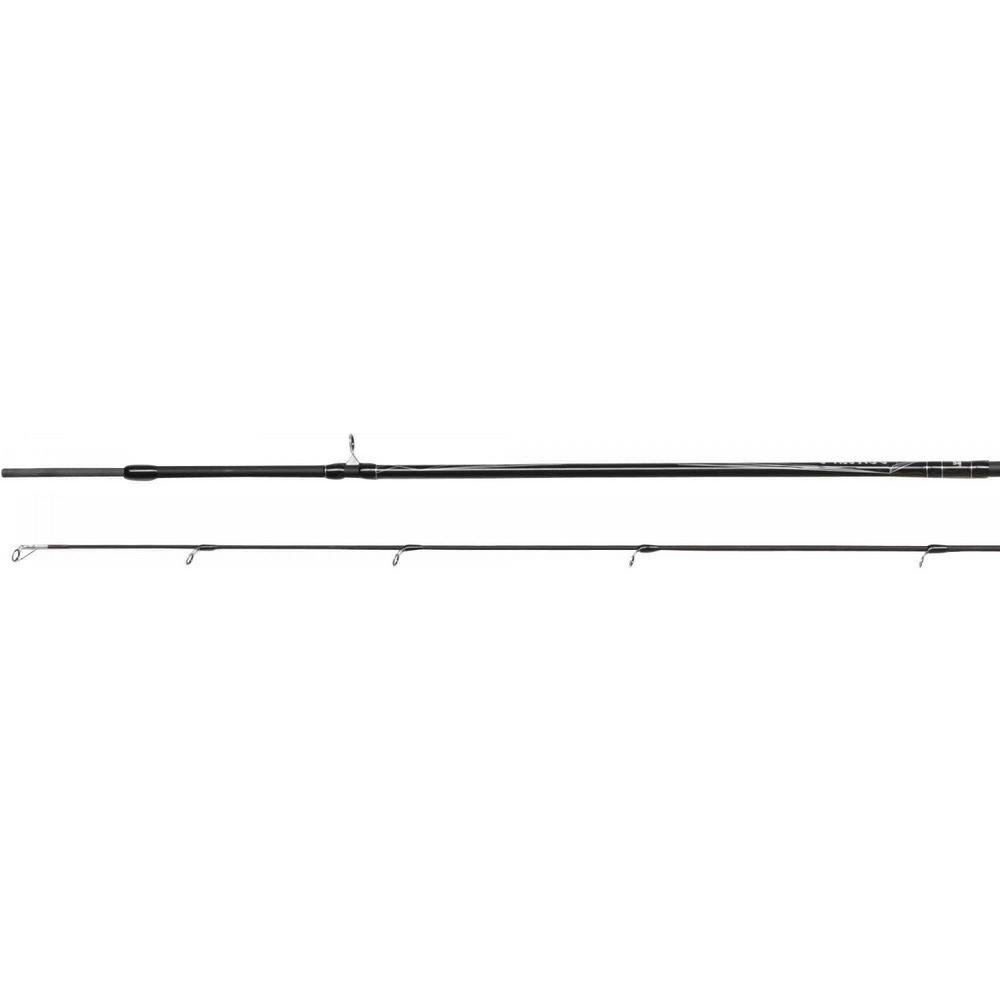 Abu Garcia VENTURI 902 M 15-40G CASTING
